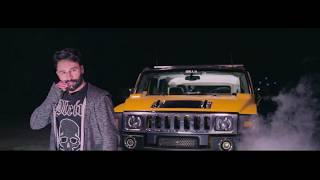 Latest Punjabi Songs 2017 || Yaari Sardari || Karma || New Punjabi Songs 2017