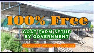 Tamilnadu farmers HD Mp4 Download Videos - MobVidz