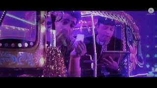 Whatsapp status video|| Altaf Raja shayri Old & New songs||Love video|| Beautiful || market|| google