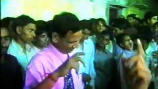 Indian Marriage Desi Dance Funny