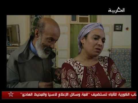 Xxx Mp4 Abdellah Ferkous Film Marocain 3gp Sex