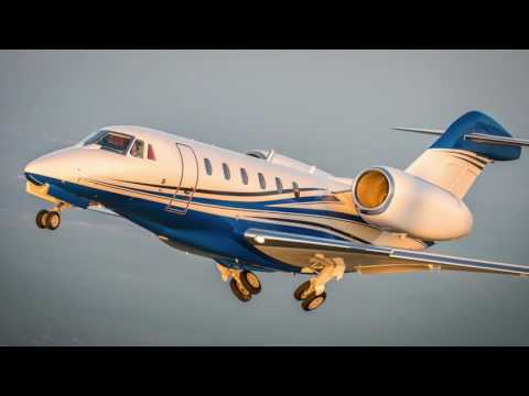Cessna Citation X 750-0278 For Sale