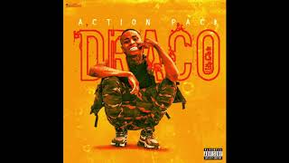 Action Pack - Draco (Audio)