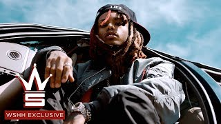 """Lil Gnar """"Octane Sex"""" (WSHH Exclusive - Official Music Video)"""