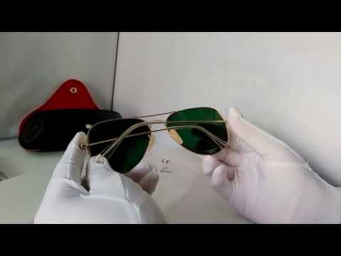 Ray Ban Sunglasses Torrance CA