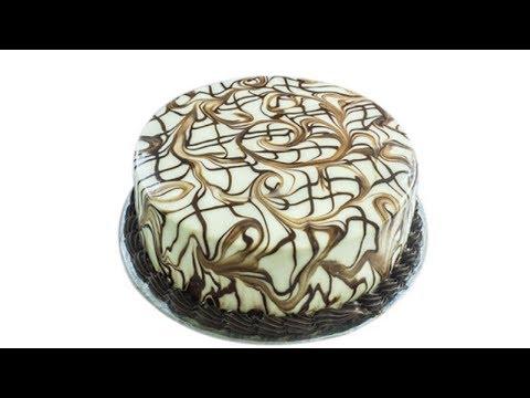 വാൻചോ കേക്ക്।ഓവൻ ഇല്ലാതെ സൂപ്പർ വാൻചോ കേക്ക്।vancho cake without oven|vancho cake by mrs malabar