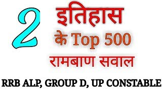Afcat Telegram Group