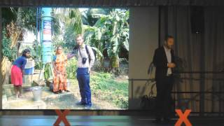 Download Students Improving Water, Sanitation, and Hygiene in the Developing World   Lee Blaney   TEDxUMBC Video