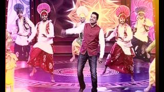 Audi | Balraj | World Premiere | 22nd July 2014 At 10:30am
