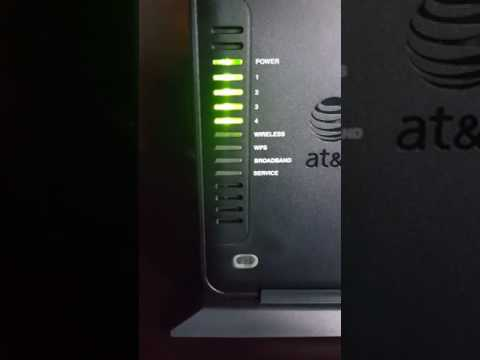 AT&T Wireless problems! PLEASE HELP!!!