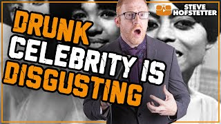 Download When Celebrities Attack (Story Time) - Steve Hofstetter Video