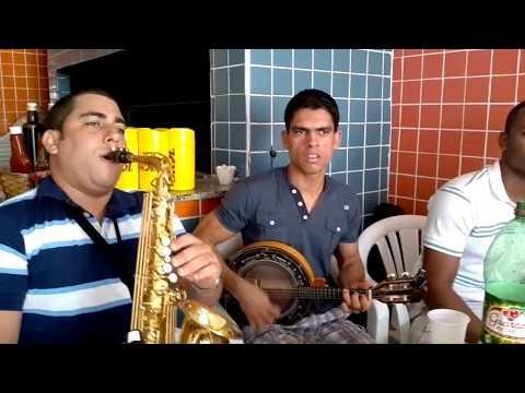 Xxx Mp4 Desmontando O Sax Teixeira De Manaus Grupo Samba Que Eu Gosto 3gp Sex