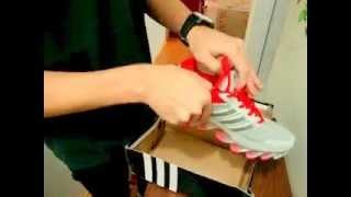 adidas springblade replik aliexpress