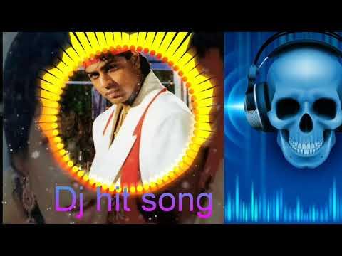 Ram Jaane Old Hindi Mix Song 2018 Dj Arvind Sujit MP3, Video