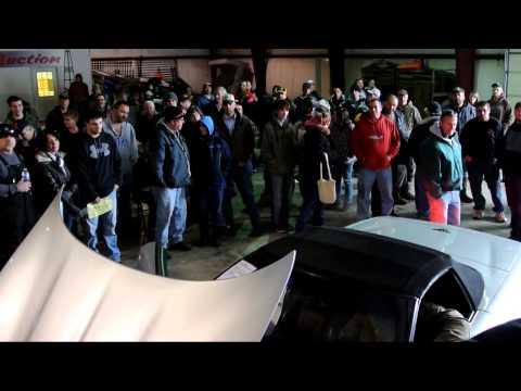 Ball Auto Auction ~ Terra Alta WV   http://www.ballautoauction.com/