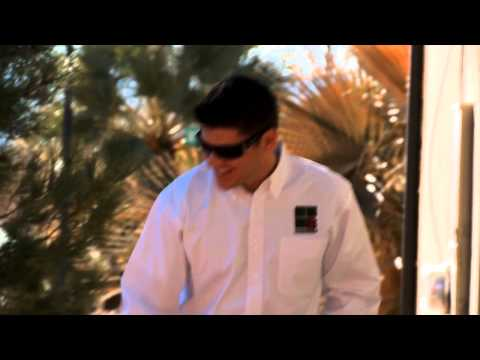 Brendon Hoorneman - Las Vegas Tech