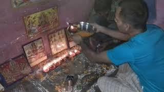 Wr3d 2k19 by Mangal Singh Yadav Videos - 9videos tv