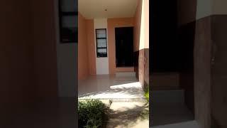 Lumina Townhouse 22K Downpayment Calulut Sindalan San Fernando