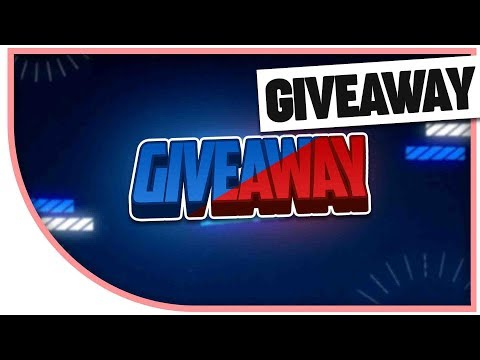 2D Professional Intro Giveaway! And More!   Specialfor3K