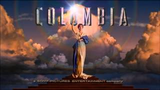 Paramount Pictures/Columbia Pictures/Nickelodeon Movies/Mandate Pictures (2009)