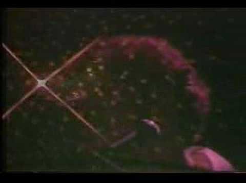 Styx Come Sail Away '82