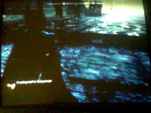 Batman:Arkham City Big head Cheats and Scarecrow's Hideout