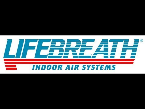 LIFEBREATH_RESIDENTIAL COMMERCIAL AIR EXCHANGERS