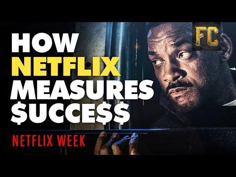 How Does Netflix Make Money & Calculate Success of Netflix Originals? Flick Connection: Netflix Week