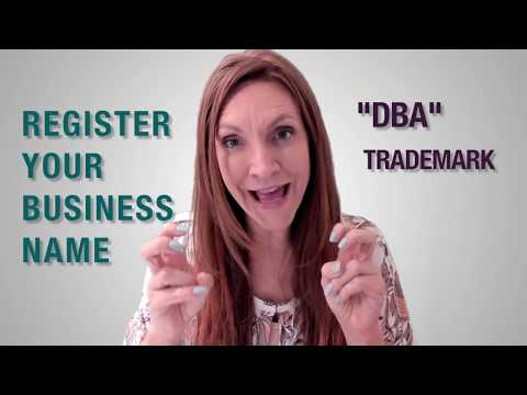 Do I Need an LLC to Start a Business? [What Type Of Business to Choose & When to Form It]