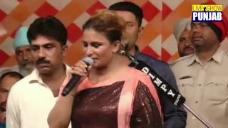 Naseebo Lal and Master Saleem on latest live performance 2016