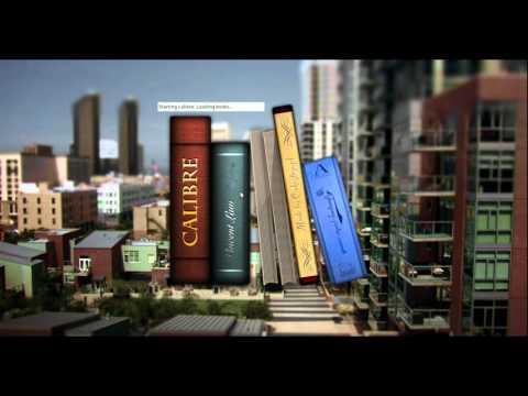 Calibre Tutorial: eBook Management, eBook Editing, Kindle Publishing #Tech Tools Review