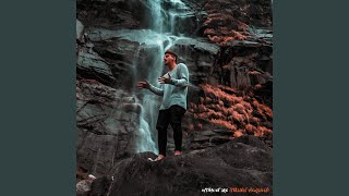 Download Without me Video