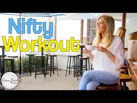 Workout and Look Good!  Workout Wear for Fitness Routines