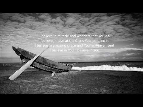 Popular Christian Songs. with lyrics