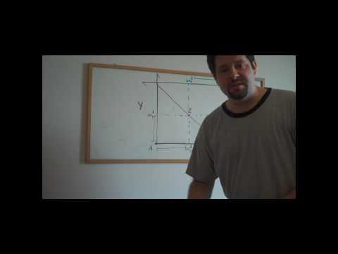 37. Basics of Edgeworth Box Economies