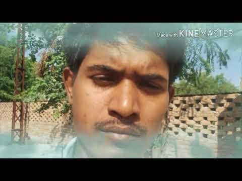 Xxx Mp4 Xxx Video New HD Bhojpuri MP4 3gp Sex