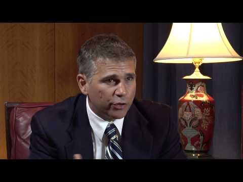 Preventing Kids From Gang-Joining: Collaboration Matters, Tom Simon