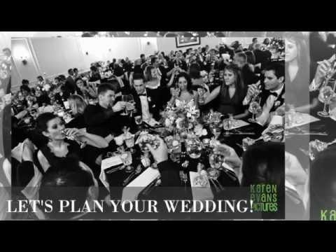 CANTON WEDDING VENUES VIRTUAL TOUR  COURTYARD CANTON 1080p 1