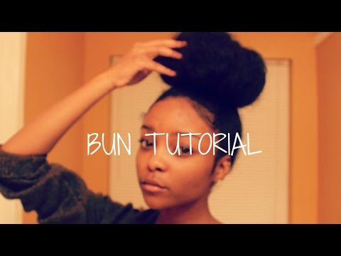 BUN Tutorial!! ***HIGHLY REQUESTED