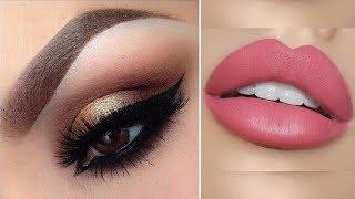 💄Party Makeup | How to Apply Makeup - Step by Step Makeup Tutorial | Perfect Makeup Tips |