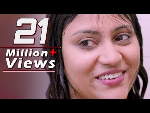 Xxx Mp4 First Night Of Konkona Sen Sharma Amp Jimmy Shergill Bedroom Scene Yun Hota Toh Kya Hota 3gp Sex