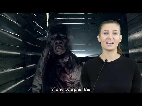 Emergency Tax   Irish PAYE +subs