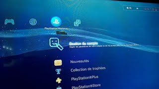PS3 Spoof Any Firmware To 4 83 And Play Online! (SEN Enabler
