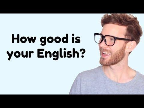 ENGLISH LISTENING PRACTICE   ¿Puedes entender a los nativos? 🇬🇧