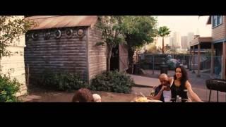 fast and furious 6 prayer scene