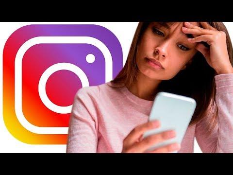 Do NOT Try This DANGEROUS Instagram Trend