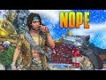WORST LOBBY EVER Black Ops 4 One In The Chamber First Gameplay amp Funny Moments MatMicMar