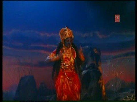 Xxx Mp4 Jai Maa Kali By Narender Chanchal 3gp Sex