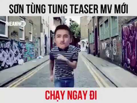 Chạy Ngay Đi Chế - Sơn Tùng MTP