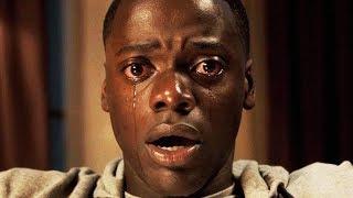 Movies That Almost Had Very Depressing Endings